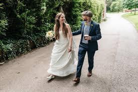 wedding dresses derby an intimate diy derby wedding at derby rowing club