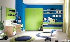 idee couleur peinture chambre garcon couleur peinture chambre enfant idee peinture chambre garcon