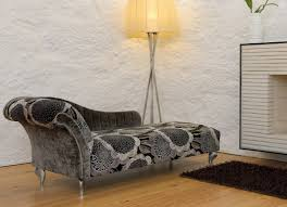 Upholstered Chaise Lounge Ideas Upholstered Chaise Lounges
