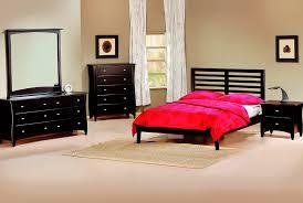bobs furniture bedroom sets austin 5 piece full bedroom set