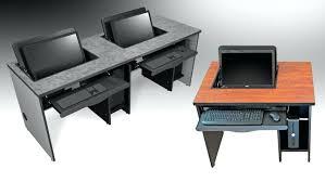 Small Computer Desk Chair Ergonomic Home Office Desk Shaped Home Office Desk Small Desk And