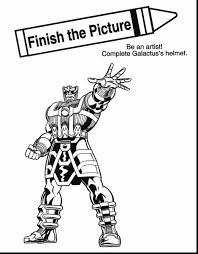 extraordinary lego marvel super heroes coloring pages with marvel