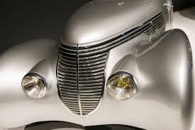 free images vintage car art deco convertible model car land