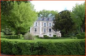 chambre d hotes region parisienne chambre d hotes region parisienne chambre d h tes provins ville