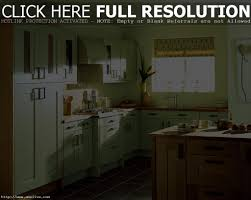 cabinet light green kitchen ideas green kitchen cabinets modern