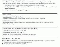 assistant controller resume samples sample financial controller resume financial controller cv sample