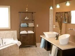 modern bathroom wall sconces