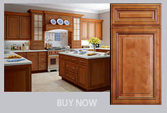 new yorker kitchen cabinets buy kitchen cabinets online stock cabinet express