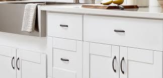 home depot kitchen cabinet hardware pulls cabinet hardware the home depot buy kitchen cabinets
