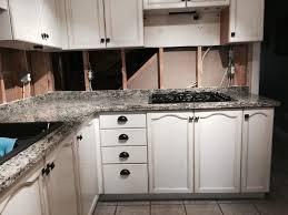 Installing Delta Kitchen Faucet by Pots Cool Pot Decoration I How To Install Delta Pot Filler