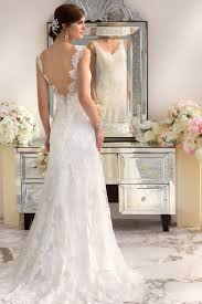 Wedding Dress Australia The 25 Most Popular Wedding Gowns Of 2014 Bridalguide