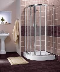 best 25 shower units ideas on pinterest shower with tub corner