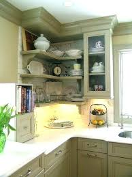 kitchen corner ideas kitchen corner cabinet storage ideas base cabinets cabinet corner
