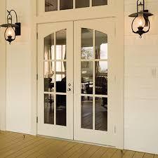 Exterior Door Exterior Doors Front Doors Door Company