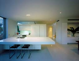 style house designs inside design small house interior designs