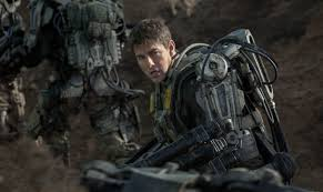 doug liman movies ranked from edge of tomorrow to go collider
