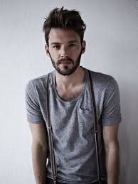 indie hairstyles 2015 image result for men in braces and t shirt august photoshoot