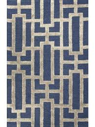 Dallas Cowboys Area Rug Amazing Of Dallas Cowboys Area Rug Dallas Cowboys Area Rug Amazing