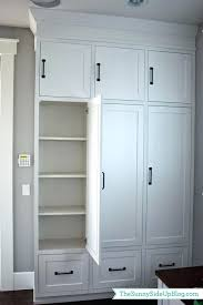 Bedroom Cabinets Designs Bedroom Built In Cabinets Designs Size Of Modern Makeover And