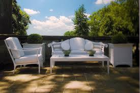 patio furniture richmond va outdoor furniture richmond my blog throughout patio furniture richmond