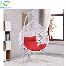 Hanging Cane Chair India Hanging Chair India Hanging Chair India Suppliers And