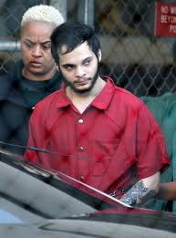 alaska warrant ordered for suspect in airport shooting florida