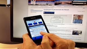 Cambriolages En Lot Et Garonne Présentation De L Application Stop Cambriolages Hérault à