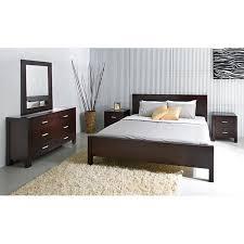 King Platform Bedroom Set by Platform Bedroom Sets King Photos And Video Wylielauderhouse Com