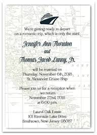adults only wedding invitation wording inspirational adults only wedding invitation wording or ask the