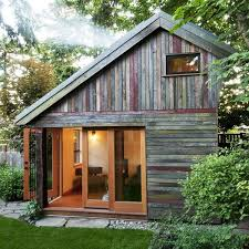 Build A Small Guest House Backyard 19 Best Small House Tiny Houses Of The World Images On Pinterest