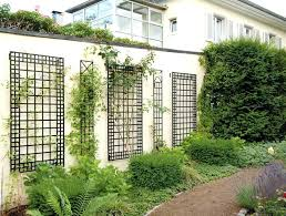 Ideas For Metal Garden Trellis Design Garden Metal Trellis Charming Design Metal Garden Trellis Designs