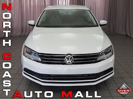 used volkswagen jetta 2017 used volkswagen jetta 1 4t s automatic at north coast auto