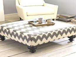 Oversized Ottoman Coffee Table Best 50 Oversized Ottoman Coffee Table Luxury Scheme Bench Ideas