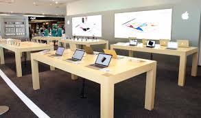 apple furniture store good home design modern to apple furniture