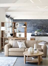Sofas Marks And Spencer 19 Best Sofa Images On Pinterest Sofas Living Room Ideas And