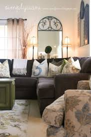 living room decor ideas for apartments best 25 charcoal couch ideas on pinterest dark couch charcoal