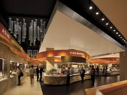 Best Lunch Buffets In Las Vegas by Best Buffets In Las Vegas With Seafood Dessert Pasta And More