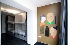 hostel in barcelona st christopher u0027s inns