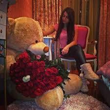 valentines big teddy big teddy bears big teddy bears big teddy