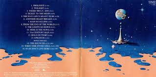 electric light orchestra ticket to the moon electric light orchestra time 80 remastered akashaman s kosmos