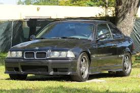 bmw m series for sale 1995 bmw m3 for sale carsforsale com