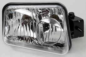 amazon com arctic cat 250 300 400 500 right hand headlight head