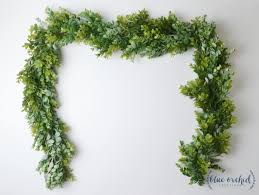 wedding garland wedding garland wedding flowers greenery garland wedding