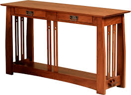 sofa table and furniture designwalls com
