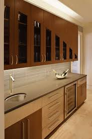 the kitchen collection inc millwork collection architectural resources and associates inc