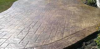 Patio Pavers Calculator Tile And Paver Layout Patterns Inch Calculator