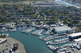 freeport bay marina in freeport ny united states marina