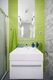 small bathrooms ideas uk bathroom tile colours ideas trend matte tiles for small bathrooms