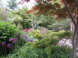 Japanese Style Garden by Gardens Of Ward And Algonquin Islands U2013 Gbfling15 Ravenscourt