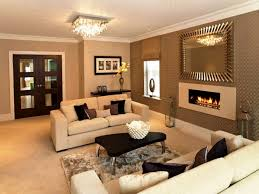 dark brown living room furniture living room cream and brown living room ideas black sofas living